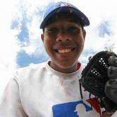 Anderson Espinoza
